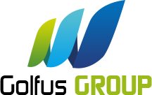 Golfus Group - Marketing direct
